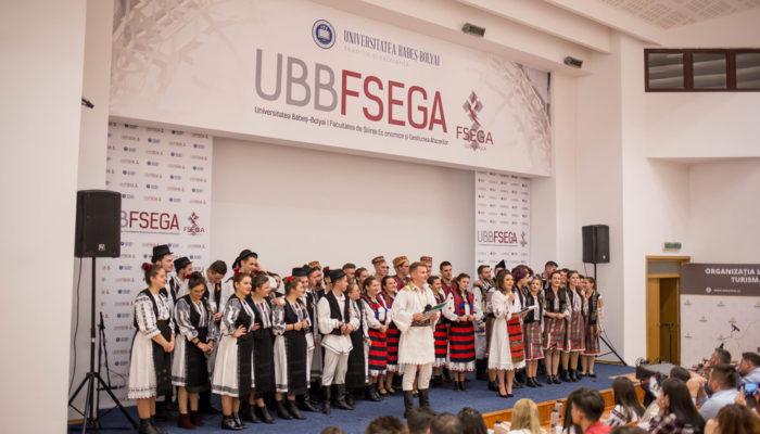 Ardeal Maramureș Moldova Care-i fruntea 2017