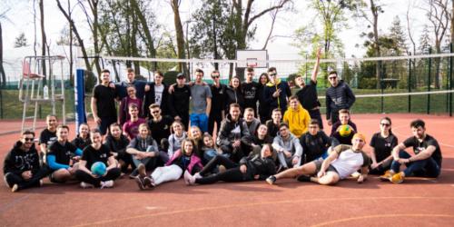 campionat-de-volei-ost-2019
