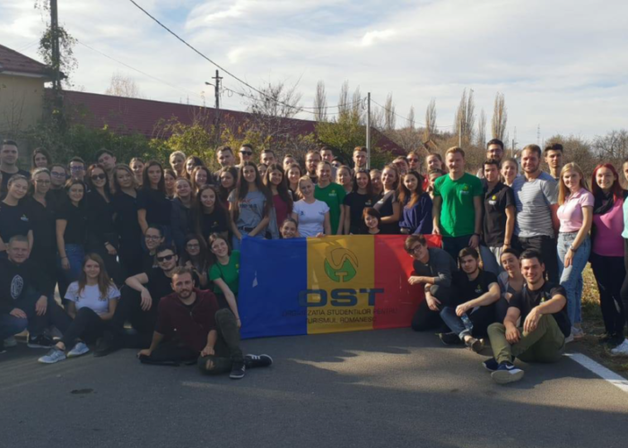 membrii-ost-in-teambuilding-la-baru-mare-2018