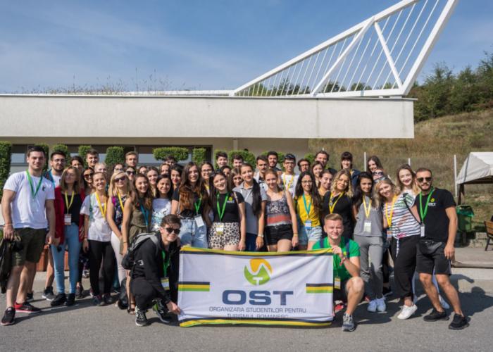 voluntarii-ost-in-excursie-la-salina-turda-cluj