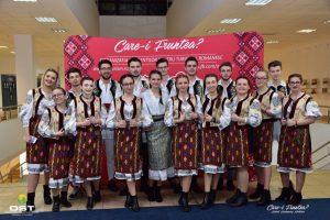 echipa moldova la care-i fruntea 2018