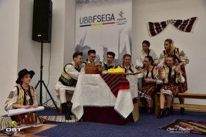 sceneta moldovei la care-i fruntea 2018