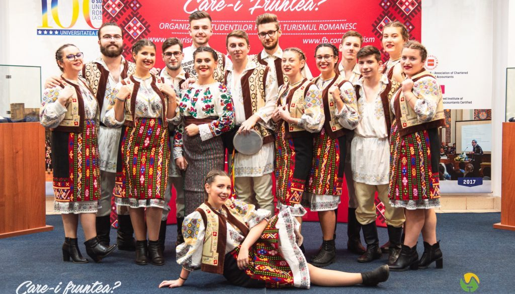 moldova 2019 la care-i fruntea